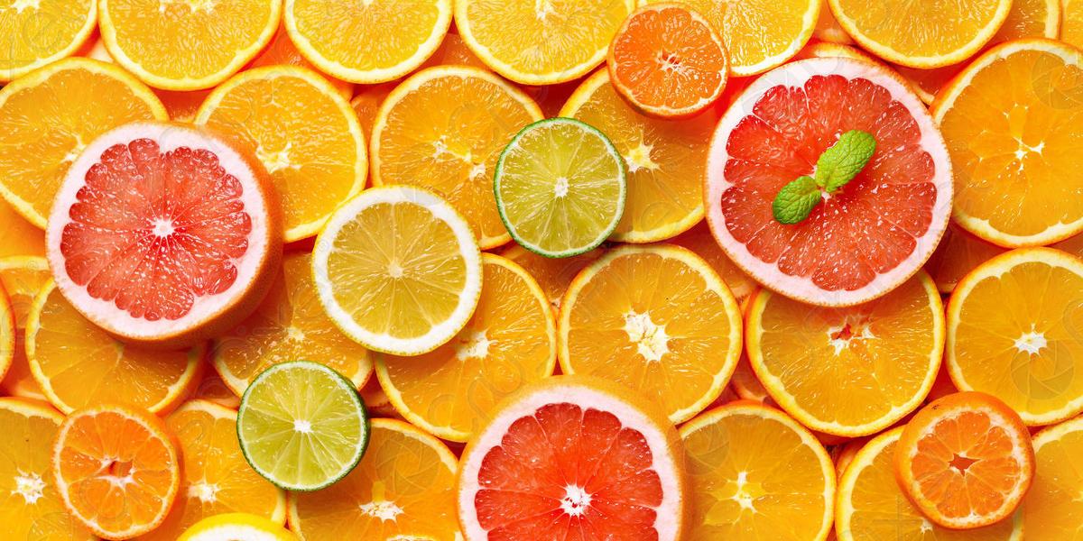 Vitamina C: un tuttofare amico della salute