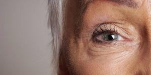 Degenerazione maculare senile: l'integrazione alimentare