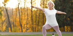 Stile di vita: la migliore cura per colesterolo e trigliceridi.