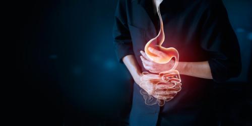 Acidità di stomaco e reflusso