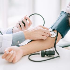 Diagnostici