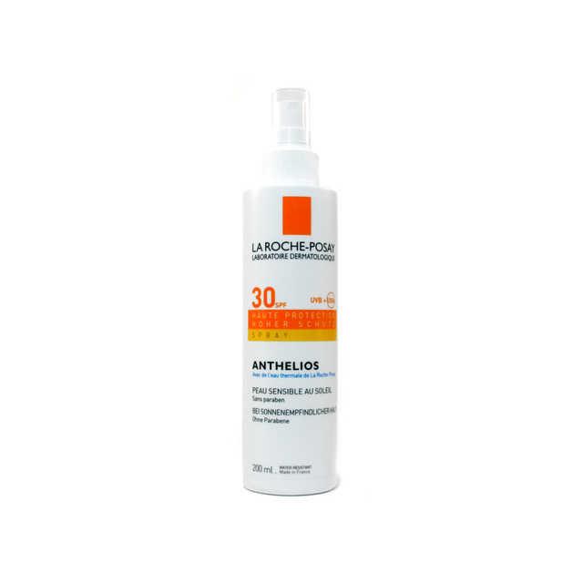 La Roche-posay - Anthelios - Spray SPF 30