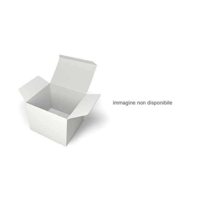 Agiolax - AGIOLAX*OS GRAT BAR 250G