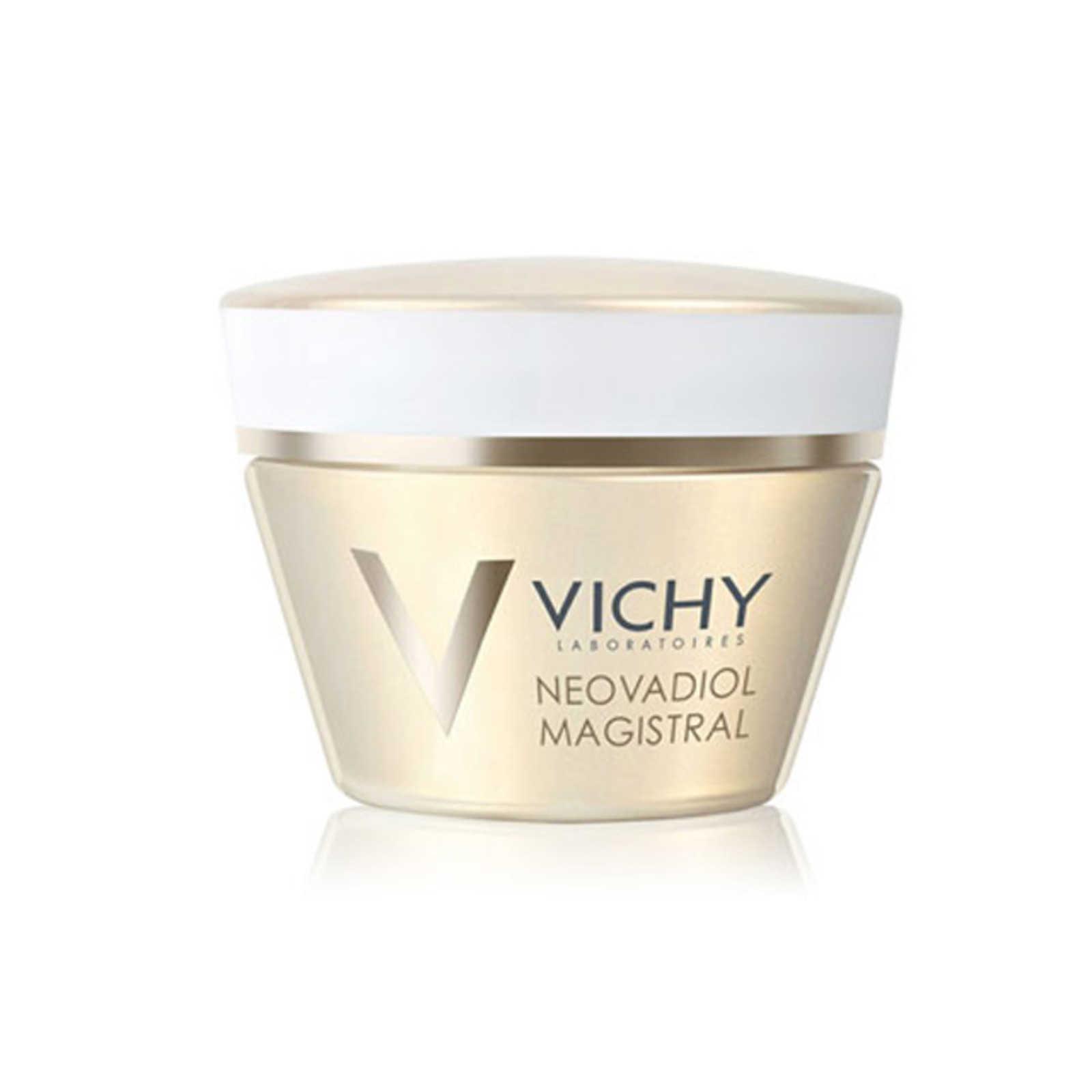 Vichy - Balsamo Densificante Nutriente - Neovadiol Magistral