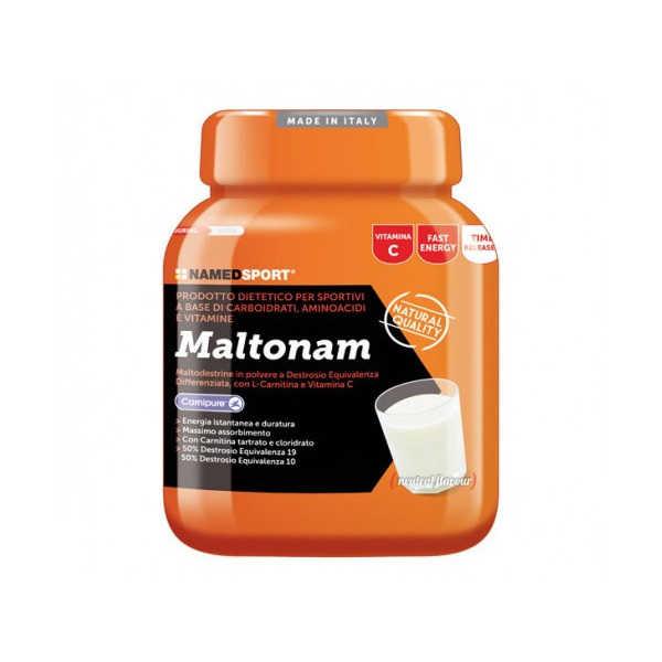 Named Sport - Maltonam - 1000g