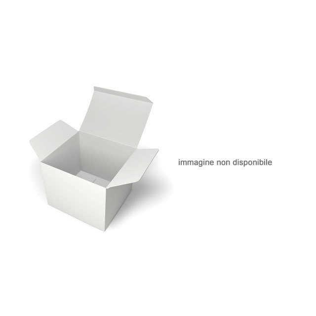 Algonerv - Crema per uso topico per stati infettivi