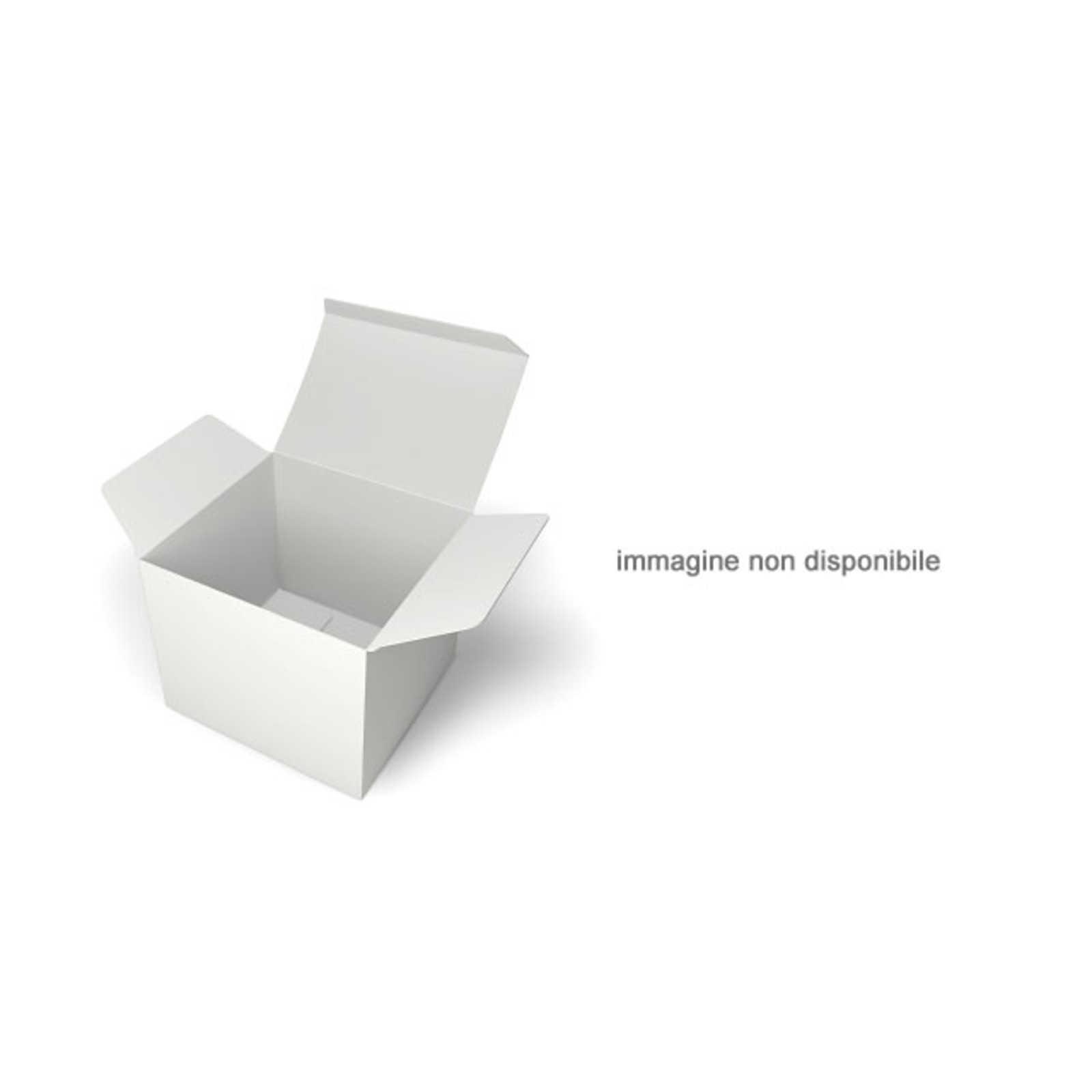 Evita Evita Mico - Schiuma Detergente