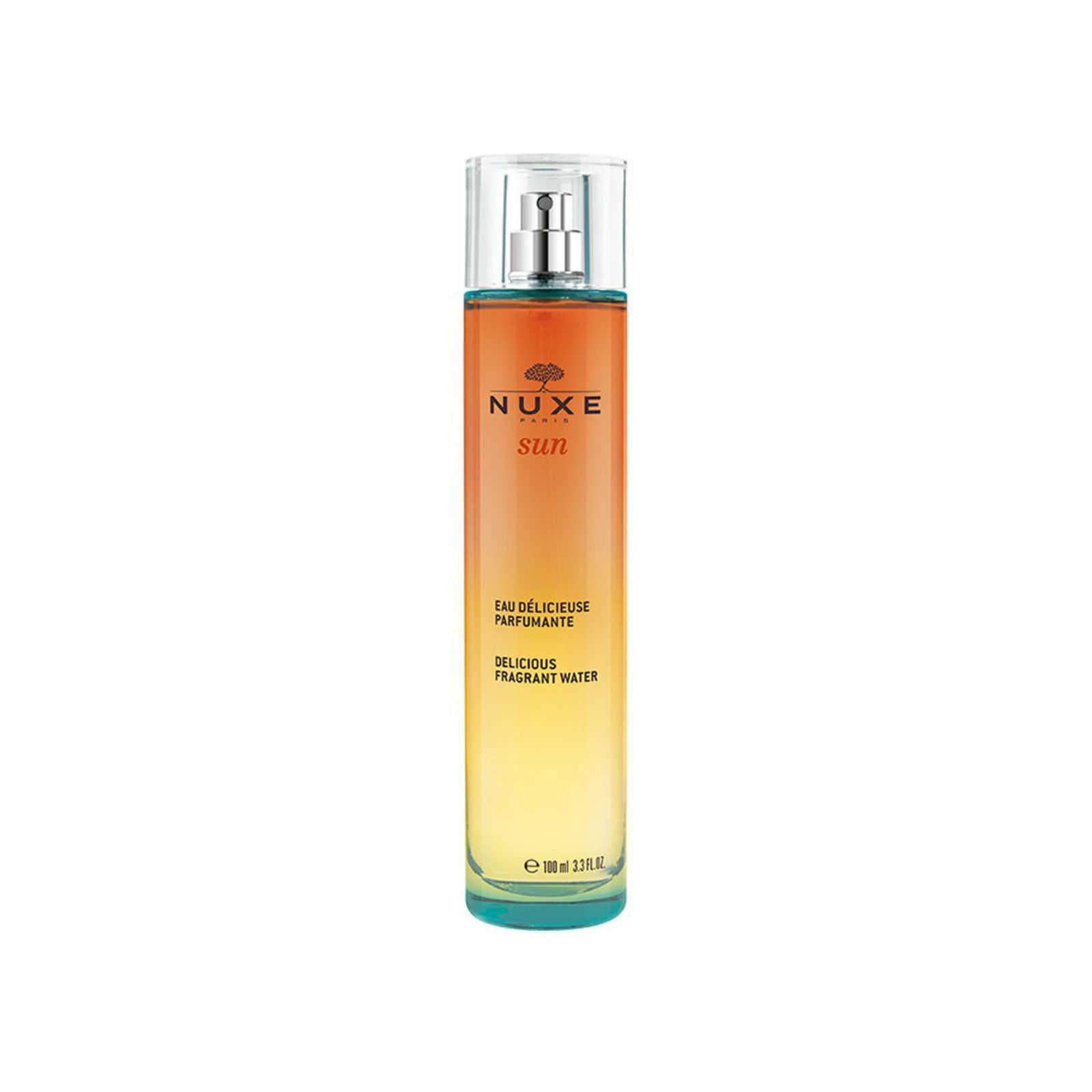 Nuxe Sun - Eau Délicieuse Parfumante
