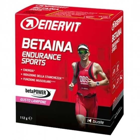 Enervit - Betaina Endurance Sports