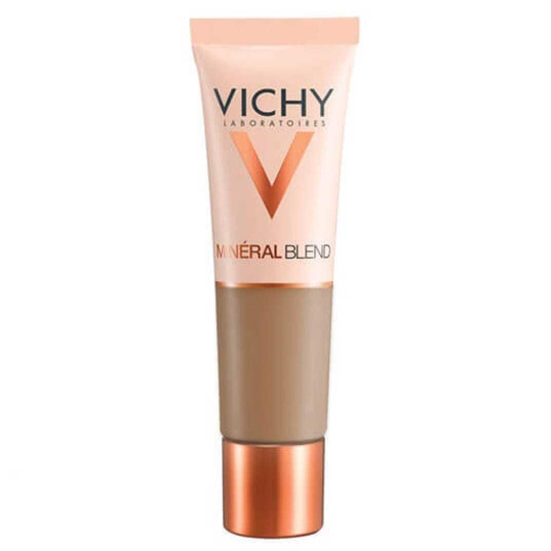 Vichy - Mineral Blend - Fondotinta - 18 Copper