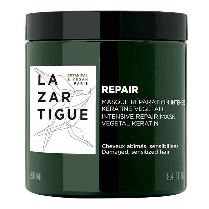 Lazartigue - Repair - Maschera riparazione intensa