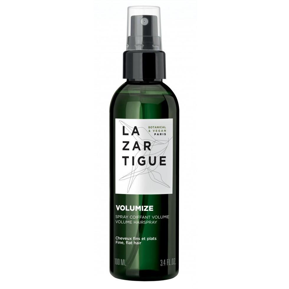 Lazartigue - Volumize - Spray per capelli volumizzante