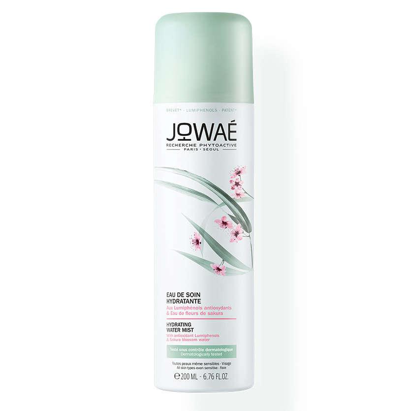 Jowaé - Acqua Idratante Spray
