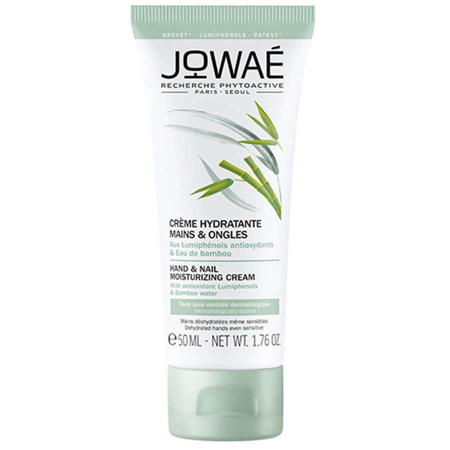 Jowaé Crema Idratante - Mani e Unghie