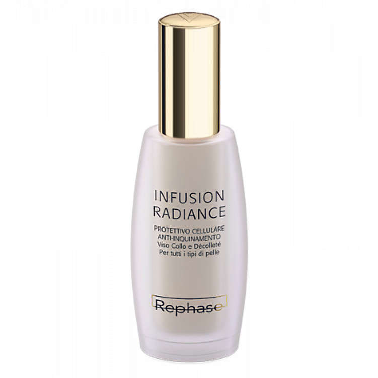 Rephase - Infusion Radiance