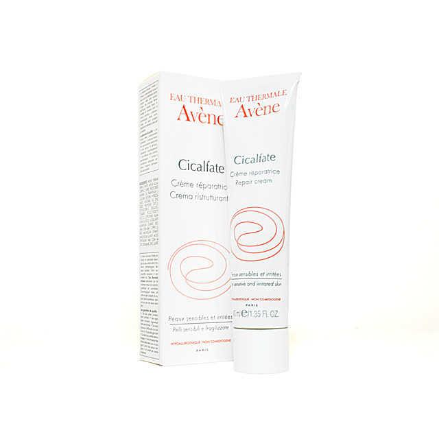 Avene - Cicalfate - Crema ristrutturante