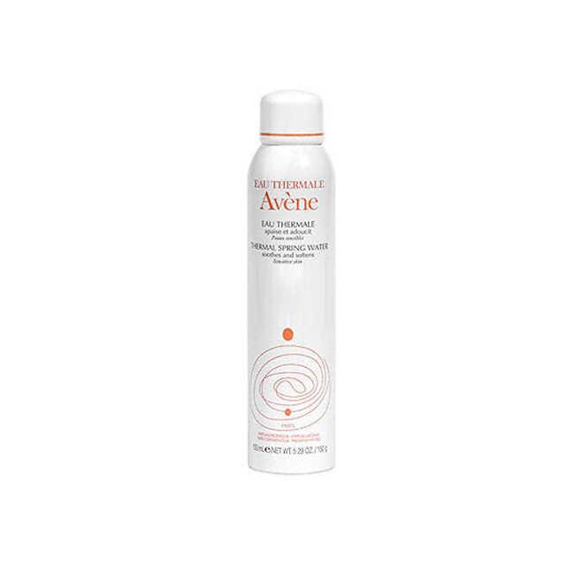 Avene - Eau Thermale - 300 ml.