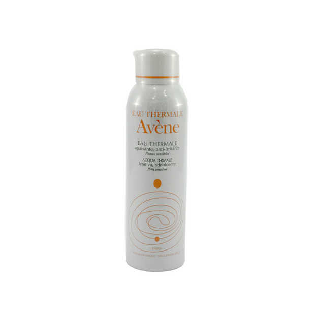 Avene - Eau Thermale - 150 ml.