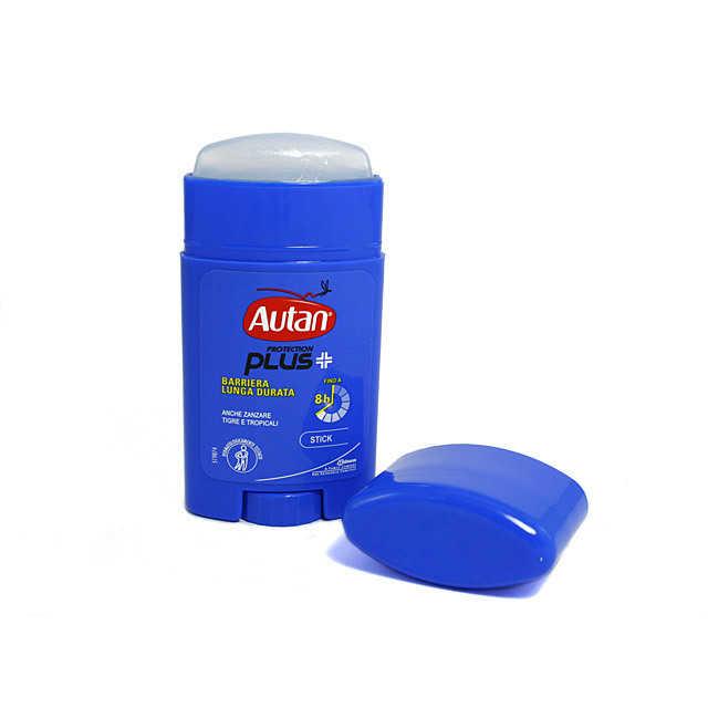Autan - Protection Plus - Stick