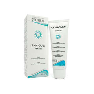 Aknicare - Crema