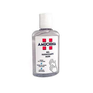 Amuchina - Gel Igienizzante Mani