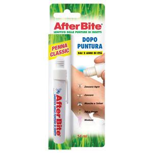 After Bite - Penna Stick
