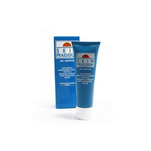 Restiva - Skin Praesidium - Gel Lenitivo