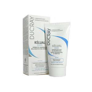 Ducray - Kelual - Emulsione