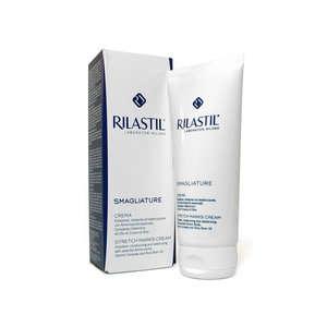 Rilastil - Intensive - Anti-Smagliature - 200 ml.