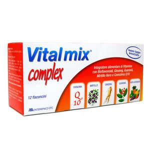 Vitalmix - Complex