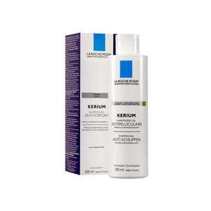 La Roche-posay - Kerium - Shampoo Anti-forfora