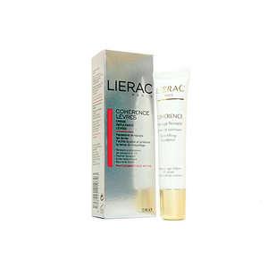 Lierac - Coherence - Contorno Labbra