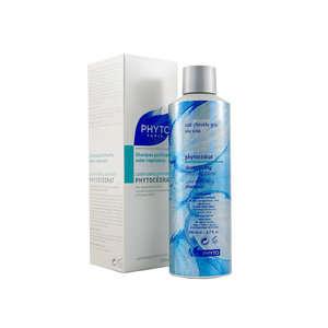 Phyto Paris - Phytocedrat - Shampoo Seboregolatore