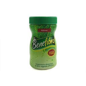 Benefibra - Polvere