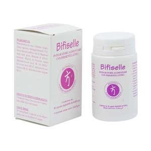 Bromatech - Bifiselle - Capsule