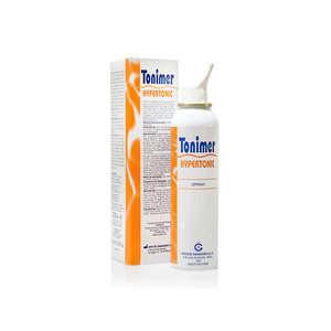 Tonimer - Spray Hypertonic