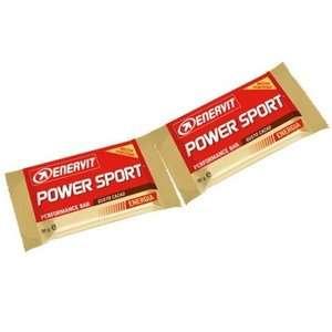 Enervit - Power Sport - Barretta energetica - Gusto Cacao