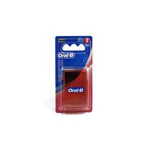 Oral-b - Ricambi per set interdentale 1.9 mm cilindirco