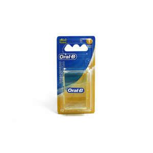 Oral-b - Ricambi per set interdentale 2,7 mm cilindrici