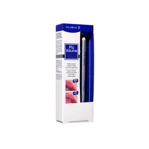 Incarose - Matita contorno labbra - Piu volume - Perfect Lip Contour