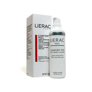 Lierac - Comfort Peel - Crema Rinnovatrice
