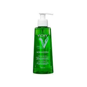 Vichy - Normaderm - Gel detergente pulizia profonda