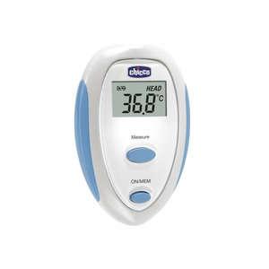 Chicco - Easy Touch - Termometro ad infrarossi