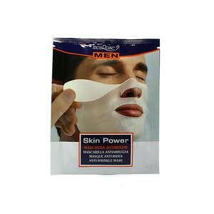 Incarose - Skin Power - Maschera Antirughe