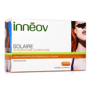 Inneov - Solaire