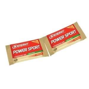 Enervit - Power Sport - Barretta - Gusto Mela