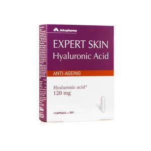 Arkofarm - Expert Skin - Acido Ialuronico