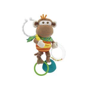 Chicco - Scimmietta Vibrattività