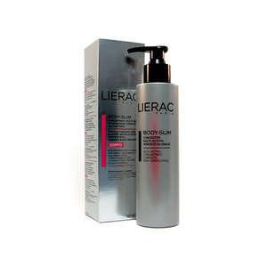 Lierac - Body-Slim - Concentrato Multi-Azione