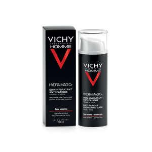 Vichy - Homme - Hydra Mag C